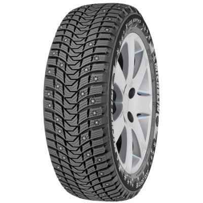 Купить шины в интернет магазине 205/65 r16 купить автошины 225 70 15с спб
